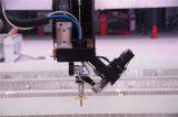 Chorro de agua 5 ejes de mármol CNC Máquina de corte por chorro de agua de alta presión