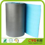 Espuma de la preservación del calor del aire acondicionado y de la refrigeración