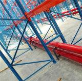 Armazém de paletes Vna de armazenamento pesado para armazenamento industrial
