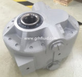 Bomba de engrenagem hidráulica Pto usada para tratores agrícolas Pto Pump