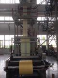 ABA 1400 Máquina de soplado de película con alta capacidad