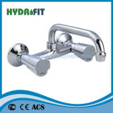 Bon mélangeur de double traitement (FT252-21/FT252-311/FT252-313/FT252-117/FT252-211/FT252-312/FT252-314)