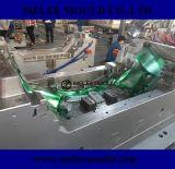 自動軽い部分の注入型(混戦MOULD-72)