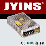 S-75W sondern Schaltungs-Modus-Stromversorgung Wechselstrom-Gleichstrom-LED aus