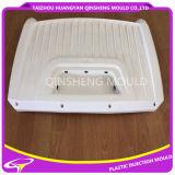 Molde de refrigeração por injeção de plástico Material PP Material Parte superior Molde