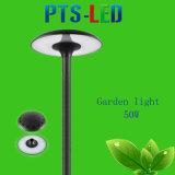 最上質50W LEDの屋外の庭ライト