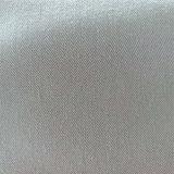 Tessuti del rivestimento della casella del tessuto di saia