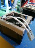 bloco da bateria do Li-íon de 72V 30ah para o velomotor