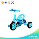 2015人の安い子供の三輪車または赤ん坊3の車輪バイクか子供の三輪車