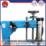 Kundenspezifische Stuhl-Polsterung-Maschine für Sofa-Pedal