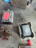 Пластичная прессформа коробки желатина впрыски