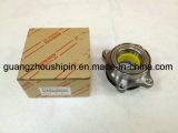 Roulement de moyeu de roue automatique pour Toyota Hilux Vigo (90369-T0003)