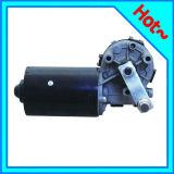 Motore accessorio del pulitore dell'automobile per il VW 8d1955113b