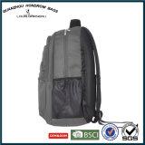 El nuevo asunto impermeable al por mayor del diseño 2017 Backpacks Sh-17070722