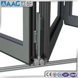 Profilo dell'espulsione della fabbrica/fornitore alluminio/di alluminio della lega