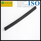 NBR Rubber Hollow Protective Foam Sponge Tube