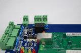 Placa de controlador do acesso da porta do TCP/IP 1