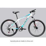 Изготовление сразу Bike горы дороги углерода 21 скорости (MTB-1)