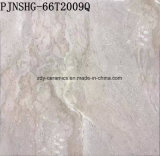 Classical Rustic Strips Building Material Flooring Porcelain Stone Tile