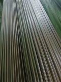 Tubulação do aço sem emenda de ASTM A213/SA213