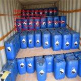 Acide sulfurique de module de 30 litres (H2SO4)