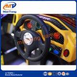 販売の速度のためのアーケード・ゲームのレースカーの必要性