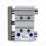 Dopow Tri-Schieben Pnuematic Zylinder Mgpm 32-20