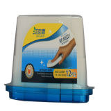 Magic Eraser меламина кухонные чистящие губки