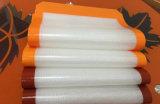 Non couvre-tapis normal de traitement au four de silicones de bâton