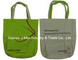 Bolso plegable del comprador, bolsos de las Eco-Telas, reutilizables, ligeros, bolsos del ultramarinos y prácticos, regalos, promoción, bolso de totalizador, decoración y accesorios