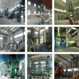 Moulin de meulage de bille d'usine de la colle de pierre à chaux de grande capacité