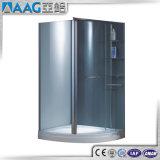 Precio del sitio de ducha de la cabina/del cuarto de baño del sitio de ducha/recinto del sitio de ducha