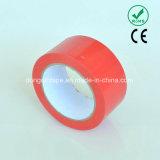 より多くのSticknessの防水空気調節の管の絶縁体テープ
