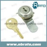 안전 클립 사무용 가구 캠 자물쇠