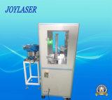 Faser-Laser USB-Markierungs-Maschine mit Fabrik-Preis