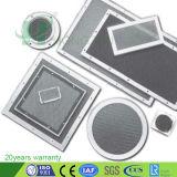 Aluminium Honeycomb Core pour EMI Shielding / EMI Shielding Vent