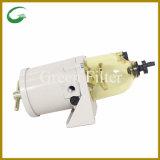 Séparateur carburant/eau pour l'Racor camions (500FG)