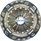 Couverture d'embrayage d'Isuzu 300mm pour Npr 4he1/4hf1/4hg1/4jh1/4jj1 008