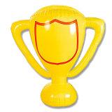 Carnival Games o Actividades en el aula o la fiesta de cumpleaños del juguete inflable Trophy