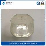 Verre en cristal transparent Cup logo personnalisé tasse tasse de bulle d'activités de la publicité des fabricants de gros personnalisé