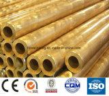 Messinggefäß C37700 für Industrie-Teile