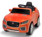 Езда новых популярных малышей электрическая на игрушке автомобиля