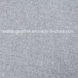 Горячая продавая царапая упорная кожа 2017 для софы, кровати, стула