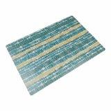 De UVDruk Placemat van pp voor Tafelblad & Decoratie