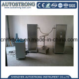 Wasserdicht-Test IEC60529 IPX3 IPX4 Oscillate Rohr Testing / Prüfgeräte