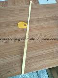 De Polo's van de Markering van de Hals van de invoer (Kalung Penanda)