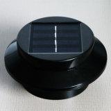 Перезаряжаемые солнечный портативный Высокий-Performaced свет раковины датчика движения СИД