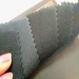 Peste e calçados de couro Retropu (HTS033)