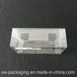 [هيغقوليتي] واضحة بلاستيكيّة يطوي صندوق لأنّ إلكترونيّة بثرة يعبّئ