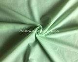 Tela hecha punto de Lycra del Spandex de la materia textil del estiramiento para la ropa interior (HD2406050)